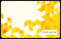 cartao_geometric_amarelo-01