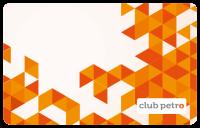 cartao_geometric_laranja-01