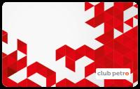 cartao_geometric_vermelho-01