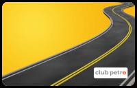 cartao_road_amarelo-01