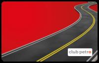 cartao_road_vermelho-01