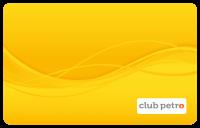 cartao_wave_amarelo-01